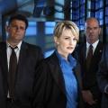 Sat.1 Gold wird zum Auffangbecken für ältere US-Serien – Krimis in der Primetime, Klassiker im Tagesprogramm – Bild: TNT
