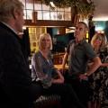 """""""Cold Feet"""": Beliebte Dramedy-Serie legt erneut eine Pause ein – Britischer Serienhit mit James Nesbitt erhält keine unmittelbare Verlängerung – © ITV"""