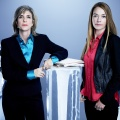 "Super RTL zeigt ""Cold Justice"" ab Juli – Crime-Doku aus dem Hause Dick Wolf in Doppelfolgen – Bild: Endemolshine"