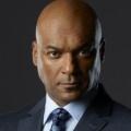 """""""Arrow""""-Darsteller Colin Salmon kommt zur CBS-Serie """"Limitless"""" – Salmon spielt alten Geheimdienstler – © The CW"""