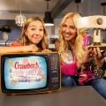 """""""Comeback oder weg?"""": Sommerspecial zur Primetime – Zweistündige Retro-Sondersendung – Bild: TVNOW / dibido.tv GmbH"""