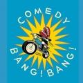 """IFC beendet """"Comedy Bang! Bang!"""" nach fünf Staffeln – Satire Late-Night-Show erreichte Kultstatus, aber nicht das Massenpublikum – Bild: IFC"""