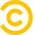 Sender, wechsel dich: Comedy Central+1 ersetzt MTV+ – ViacomCBS-Sendergruppe führt Umbaumaßnahmen durch – Bild: ViacomCBS