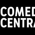 """Comedy Central: So sieht das 24-Stunden-Programm der ersten Woche 2019 aus – Mehr Sendeplätze für """"South Park"""", """"American Dad"""" und Co. – © Comedy Central"""