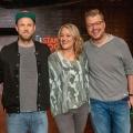 """""""Standup 3000"""" kehrt auf neuem Sendeplatz zurück – Maxi Gstettenbauer und Co. künftig freitags auf Comedy Central – Bild: Comedy Central/Max Kohr"""