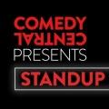 """""""Standup 3000"""": Neue Comedy-Central-Show mit Maxi Gstettenbauer startet im März – Stadelmann, Campbell, Feldmann und Co. – Bild: Comedy Central"""