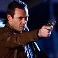 """Complications"" feiert späte Free-TV-Premiere bei Joyn Primetime – Kurzlebige Thriller-Serie mit Jason O'Mara (""Terra Nova"") – © Fox 21"