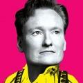 """US-Sender TBS zeigt Special """"Conan in Berlin"""" (Update: Offizielle Playlist) – Septemberreise von Late-Night-Talker Conan O'Brien nach Berlin – Bild: TBS"""