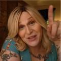 """Connecting"": NBC kappt Lockdown-Comedy – US-Sender nimmt Serie nach halber Staffel aus dem Programm – © NBC"