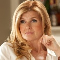 """The White Lotus"": Gesellschaftssatire mit Connie Britton (""Nashville"") bestellt – HBO-Miniserie von ""Enlightened""-Macher Mike White – Bild: ABC"
