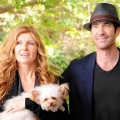 """American Horror Story"": Connie Britton und Dylan McDermott in Staffel acht – ""Murder House""-Inhaber kehren zur Horror-Anthologie zurück – © FX"