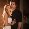 """""""Dirty John"""": Beziehungs-Thriller mit Connie Britton kommt zu Netflix – Deutschlandpremiere am Valentinstag – Bild: Bravo"""