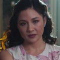 "Constance Wu (""Fresh Off the Boat"") neben Chris Pratt in ""The Terminal List"" – Taylor Kitsch im Verschwörungsthriller von Amazon dabei – © Warner Bros. Pictures"