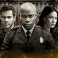 """Vor dem Start: """"Containment"""" – US-Seuchendrama ab heute bei ProSieben als Deutschlandpremiere – Bild: The CW"""