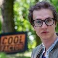 """""""Cool Factor"""": Nickelodeon lässt Kinder aus vier Ländern gegeneinander antreten – Neue Spielshow startet im August – Bild: Nickelodeon"""