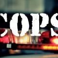 """Eingestelltes """"Cops"""" dreht überraschend wieder – Ausstrahlung ausschließlich im Ausland geplant – © Paramount Network"""
