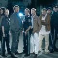 """BR-Serienabend mit """"CopStories"""" und """"Hammer & Sichl"""" – Primetime-Einsätze für """"Hubert und Staller"""" – Bild: ORF/Milenko Badzic"""