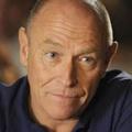 """""""Magnum"""" engagiert Corbin Bernsen (""""Psych"""") als neuen """"Icepick"""" – Ricks kriminelle Vaterfigur bekommt neues Gesicht – Bild: NBC Universal TV"""