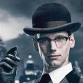 """""""Utopia""""-Remake engagiert """"Gotham""""-Riddler – Drei namhafte Castzugänge bei Prime-Video-Serie – © Tommy Garcia/FOX"""