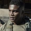 """""""S.W.A.T."""": Cory Hardrict (""""The Oath"""") verstärkt Staffel drei – Verlorener Bruder als neues Gesicht in CBS-Action-Serie – © Warner Bros."""
