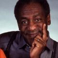 """Bill Cosby entwickelt neue Comedyserie für NBC – TV-Comeback 30 Jahre nach dem Start der """"Cosby Show"""" – © NBC"""