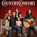 """""""Country Comfort"""": Trailer zur Netflix-Serie mit Katharine McPhee und Eddie Cibrian – Sitcom über eine Nanny, einen Cowboy und Musik – © Netflix"""
