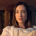 """Legends of Tomorrow"" engagiert Courtney Ford für dritte Staffel – Trailer zur dritten Staffel der DC-Comic-Serie – Bild: The CW"