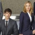 "USA Network verlängert ""Covert Affairs"" – Fünfte Staffel des Spionagedramas bestellt – Bild: USA Network"