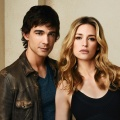 """Covert Affairs"": USA Network bestellt keine sechste Staffel – Agenten-Serie endet nach fünf Staffeln – Bild: USA Network"