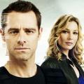 """""""Cracked"""": Zweite Staffel startet bei Sat.1 Emotions – Neuer Sendeplatz für """"Hannibal"""" – Bild: CBC Television"""