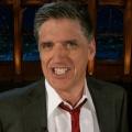 """Gasthosts für Moderatorenwechsel der """"Late Late Show"""" verkündet – Drew Carey, Kunal Nayyar, Will Arnett als Moderatoren dabei – Bild: CBS"""