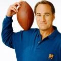 """""""Young Sheldon"""" holt sich """"Coach"""" Craig T. Nelson – Wiederkehrende Rolle in der dritten Staffel – © NBC"""