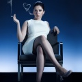 """""""Crazy Ex-Girlfriend"""": Deutschlandpremiere der finalen Staffel ab Juni – ProSieben Fun zeigt die letzten Folgen der Musical-Comedy – Bild: © 2017 The CW Network, LLC. All rights reserved."""