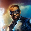 "Netflix-Highlights im Januar: ""Black Lightning"", ""Van Helsing"", ""New Girl"", ""Rick and Morty"" – Neue US-Superhelden-Serie mit Deutschlandpremiere beim Streaming-Dienst – © The CW"