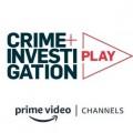 Crime + Investigation Play bei Amazon Channel gestartet – Neues On-Demand-Angebot von A+E Networks Germany – Bild: A&E Networks/Prime Video