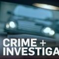 """Crime + Investigation setzt """"Live PD"""" und """"Alaska PD"""" ab – Reaktion auf Diskussion über Polizeigewalt und Rassismus – © Crime + Investigation"""
