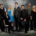"""""""Criminal Minds"""" feiert im Februar die 200. Episode – Alte Bekannte und ein Team-Mitglied in Gefahr – © CBS"""