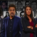 """""""Criminal Minds"""": Damon Gupton geht nach nur einer Staffel – Weitere CBS-Serie trennt sich von Hauptdarsteller – Bild: CBS"""
