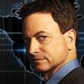 """CBS bestellt """"Criminal Minds: Beyond Borders"""", """"Limitless"""", """"Rush Hour"""" und mehr – Auch """"Code Black"""" und die Comedys """"Angel from Hell"""" und """"Life in Pieces"""" bestellt – Bild: CBS"""