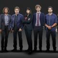 """""""Criminal Minds"""" und """"Navy CIS: L.A."""": Neue Folgen im Januar 2018 in Sat.1 – Nachschub für Crime-Fans im neuen Jahr – Bild: CBS"""