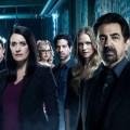 """""""Criminal Minds"""": Sat.1 nennt Termin für Fortsetzung der letzten Staffel – Synchron-Rückstand der FBI-Ermittler inzwischen aufgeholt – Bild: CBS"""