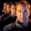 """""""Criminal Minds"""": Sat.1 Gold wiederholt Crimeserie von Anfang an – Erste Staffel im wöchentlichen Viererpack ab Mai – Bild: CBS"""