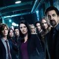 """""""Criminal Minds"""": CBS bestellt abschließend kurze 15. Staffel – Langjähriges Crimedrama kommt zum Ende – © CBS"""