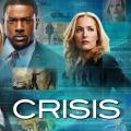 """ProSieben nimmt """"Crisis"""" aus dem Programm – """"Two and a Half Men"""" füllen bis auf weiteres die Lücke – Bild: NBC"""