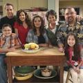 Cristela Alonza reagiert mit emotionalem Blog-Eintrag auf Sitcom-Absetzung – Serienschöpferin über die ABC-Entscheidung und die realen Hintergründe des Formats – Bild: ABC