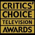 """'Critics' Choice Television Awards': Die Gewinner 2013 – """"Game of Thrones"""" und """"Breaking Bad"""" teilen sich Dramapreis – © The Broadcast Films Critics Association"""