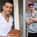 """""""Unter uns"""": Zwei neue Darsteller ab Juli – Cronis Karakassidis und Paul Wollin verstärken das Ensemble – Bild: RTL"""