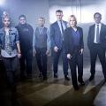 """CBS verlängert 15 Serien, darunter """"Person of Interest"""", """"CSI: Cyber"""", """"NCIS"""" – """"Criminal Minds"""", """"Blue Bloods"""", """"Odd Couple"""", """"Elementary"""", """"Hawaii Five-0"""", """"Good Wife"""" – Bild: CBS"""