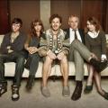 """""""Cuckoo"""": Das Erste setzt Britcom nach einer Folge ab – """"Dating Daisy"""" wird in Doppelfolgen versendet – © BBC Three"""