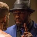 """""""Black Mafia Family"""": Starz bestellt neue Serie bei 50 Cent – Wahre Geschichte eines kriminellen Clans aus Detroit – Bild: The Weinstein Company"""